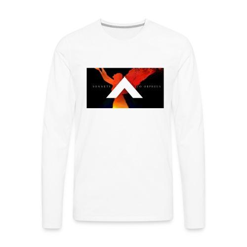 2019 Season Shirt - Men's Premium Long Sleeve T-Shirt