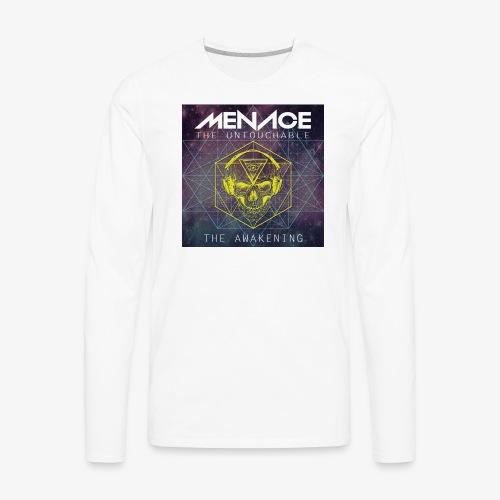 The Awakening 2 - Men's Premium Long Sleeve T-Shirt