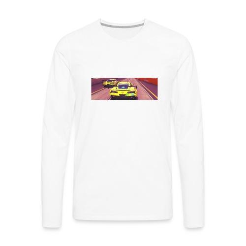 IMG sr4cf2 - Men's Premium Long Sleeve T-Shirt