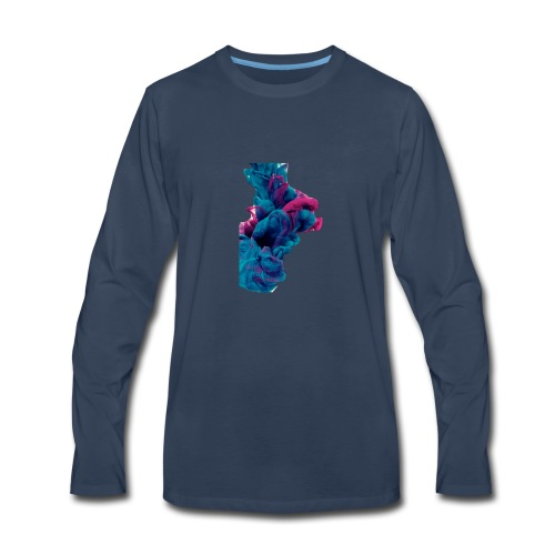 26732774 710811029110217 214183564 o - Men's Premium Long Sleeve T-Shirt