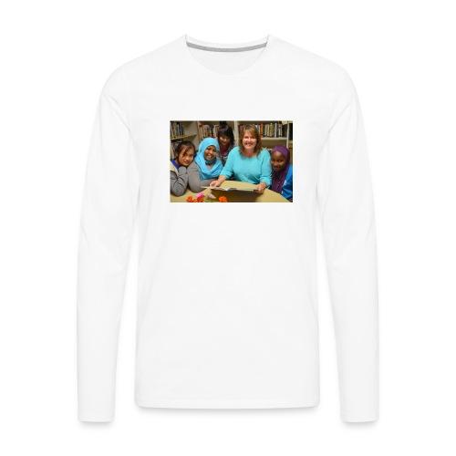DSC_0677-1024x678 - Men's Premium Long Sleeve T-Shirt