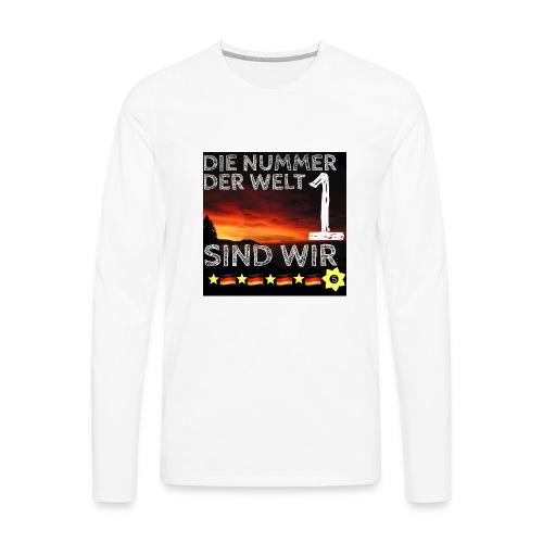 IMG 0075 - Men's Premium Long Sleeve T-Shirt