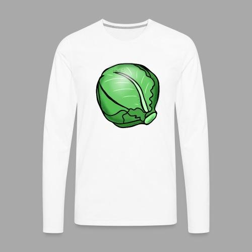 161021.png - Men's Premium Long Sleeve T-Shirt