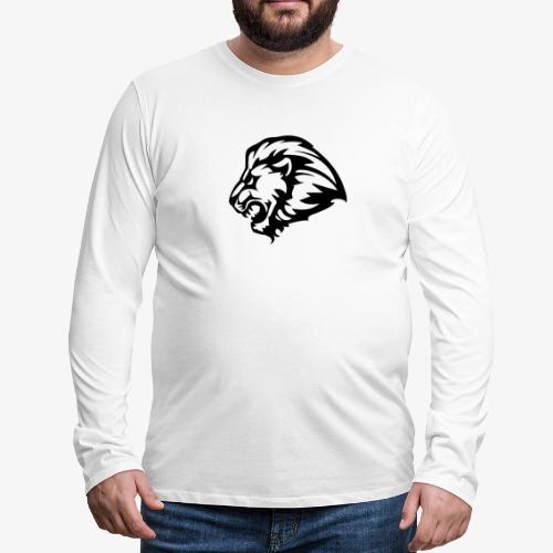 TypicalShirt - Men's Premium Long Sleeve T-Shirt
