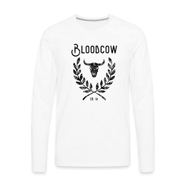 bloodorg Women's T-Shirts