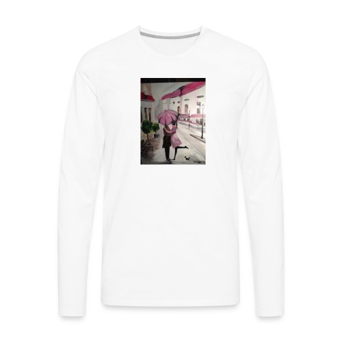 1624258 485178148259477 747886233 n - Men's Premium Long Sleeve T-Shirt