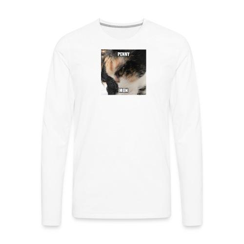 IMG 1543 - Men's Premium Long Sleeve T-Shirt