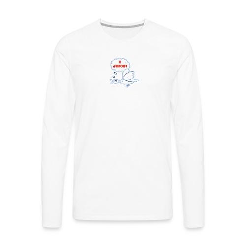 1503021634397 - Men's Premium Long Sleeve T-Shirt