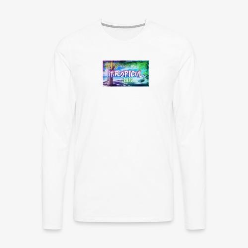 IMG 2995 - Men's Premium Long Sleeve T-Shirt