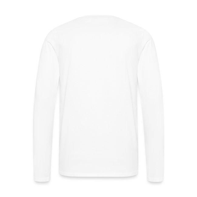 bill0090 bill0090 shirt