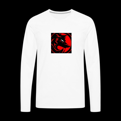 11093076 1602342833311011 8639834 n - Men's Premium Long Sleeve T-Shirt