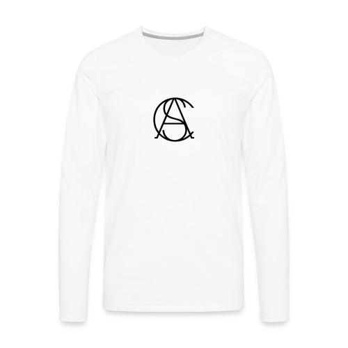 The Original - Men's Premium Long Sleeve T-Shirt