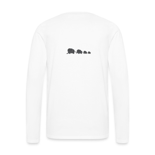 IMG 4479 - Men's Premium Long Sleeve T-Shirt