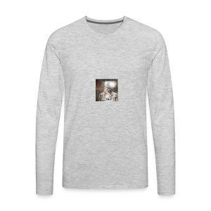 IMG_0618 - Men's Premium Long Sleeve T-Shirt