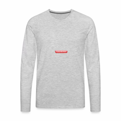 IMG 0237 - Men's Premium Long Sleeve T-Shirt