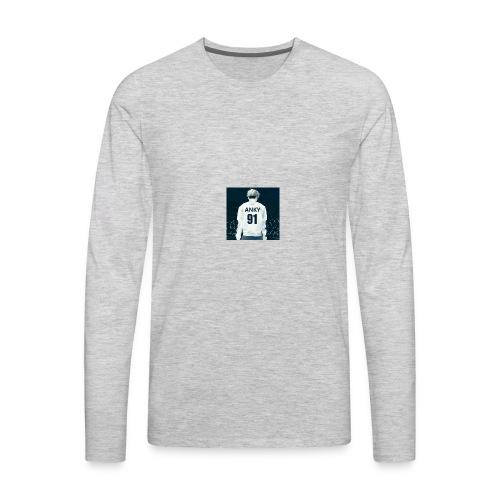 IMG 1552 - Men's Premium Long Sleeve T-Shirt