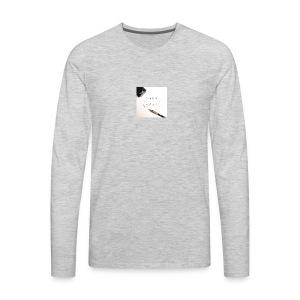 IMG 4330 - Men's Premium Long Sleeve T-Shirt
