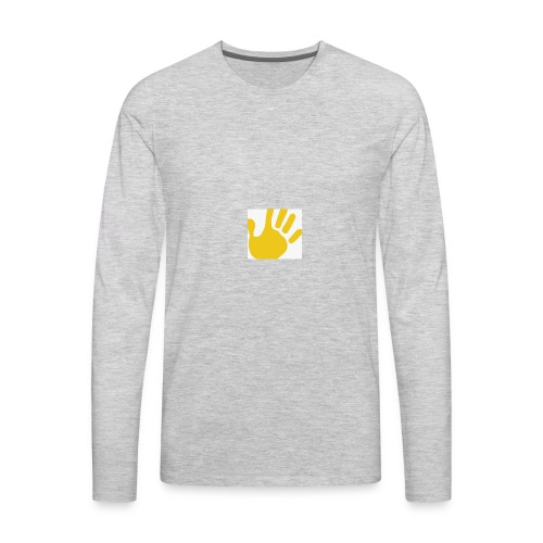 Screenshot 2017 10 25 at 20 05 24 - Men's Premium Long Sleeve T-Shirt