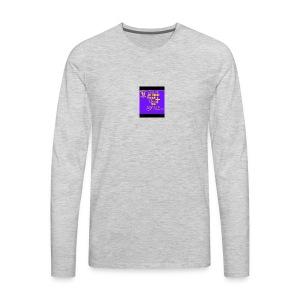 IMG 0679 - Men's Premium Long Sleeve T-Shirt