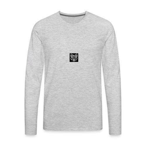 Jayace47 - Men's Premium Long Sleeve T-Shirt
