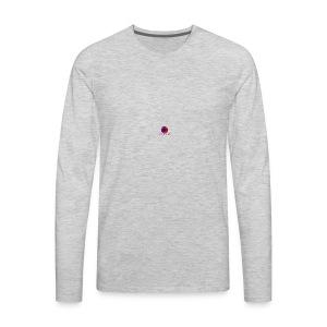 85f57353 a2dd 4b92 91dd d350c36d5754 - Men's Premium Long Sleeve T-Shirt