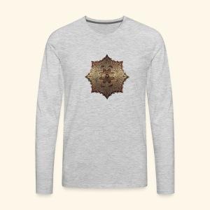 Design jewerly - Men's Premium Long Sleeve T-Shirt