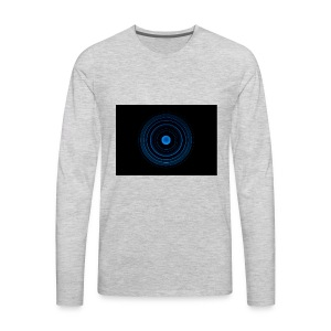 pexels photo 247676 1 - Men's Premium Long Sleeve T-Shirt