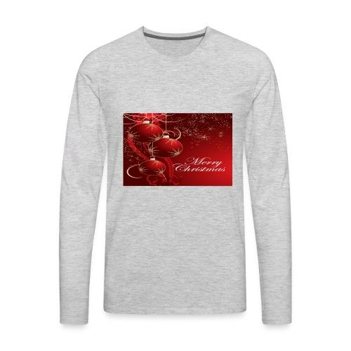 b862db0fa73784ad0f8f99f6f7cdf562 1280x857 - Men's Premium Long Sleeve T-Shirt