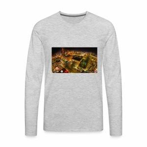 Screenshot 2017 12 15 at 4 31 16 PM - Men's Premium Long Sleeve T-Shirt