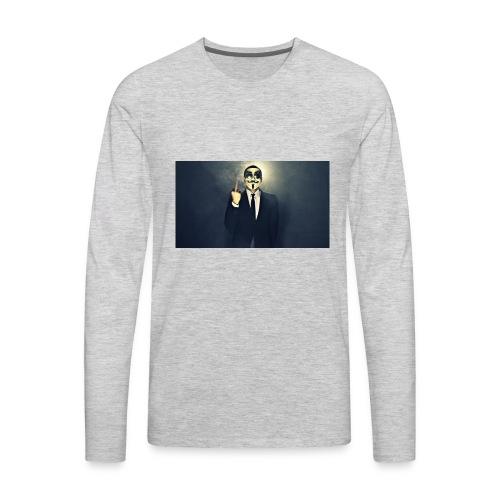1599700 937921456241012 4679548902985829183 o - Men's Premium Long Sleeve T-Shirt