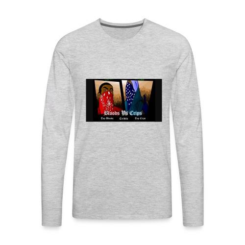 Screenshot 2018 02 15 at 10 04 00 AM - Men's Premium Long Sleeve T-Shirt