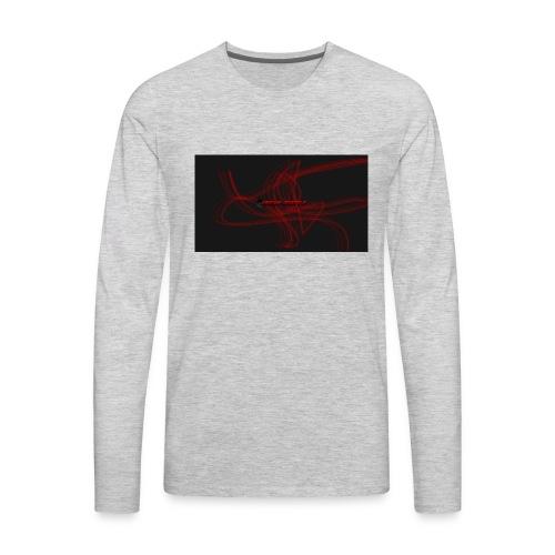 IMG_3751 - Men's Premium Long Sleeve T-Shirt