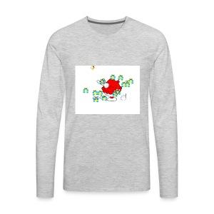 IMG 0145 - Men's Premium Long Sleeve T-Shirt