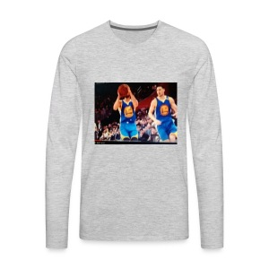IMG 20171220 152406 - Men's Premium Long Sleeve T-Shirt