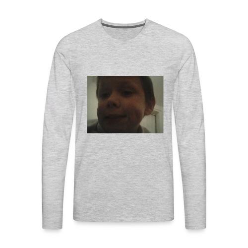 IMG 20180306 002508 Merchant - Men's Premium Long Sleeve T-Shirt