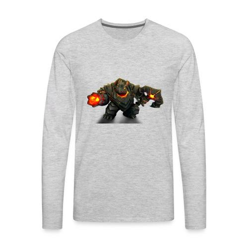 thumb 1920 871762 - Men's Premium Long Sleeve T-Shirt