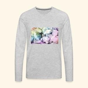 10339524 532273986884801 4416054395637643008 o - Men's Premium Long Sleeve T-Shirt