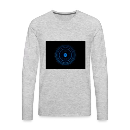 pexels photo 247676 1 - Men's Premium Long Sleeve T-Shirt