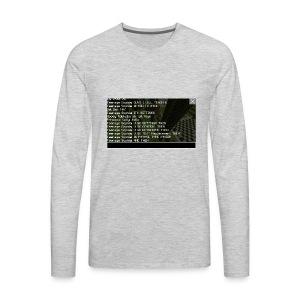 IMG 4901 - Men's Premium Long Sleeve T-Shirt