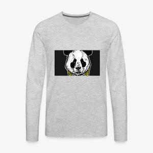 10152C30 BE87 47CE 8CFD EC839D4EA0BC - Men's Premium Long Sleeve T-Shirt