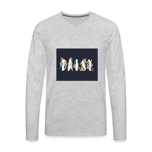 IMG 0109 - Men's Premium Long Sleeve T-Shirt