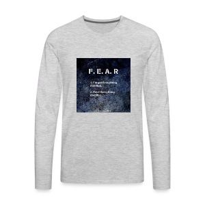 5154482E D70F 4608 9C30 3D1747AFA11E - Men's Premium Long Sleeve T-Shirt
