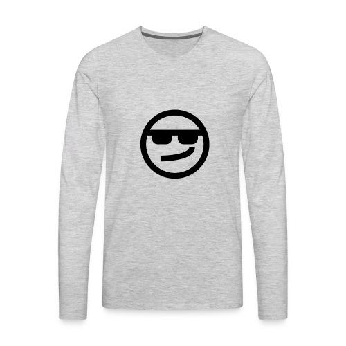 IMG 0253 - Men's Premium Long Sleeve T-Shirt