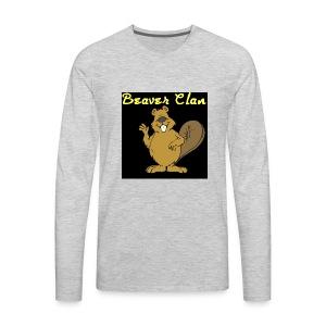 D12AEED3 4BE1 405D 973D 1E653A138E7D - Men's Premium Long Sleeve T-Shirt