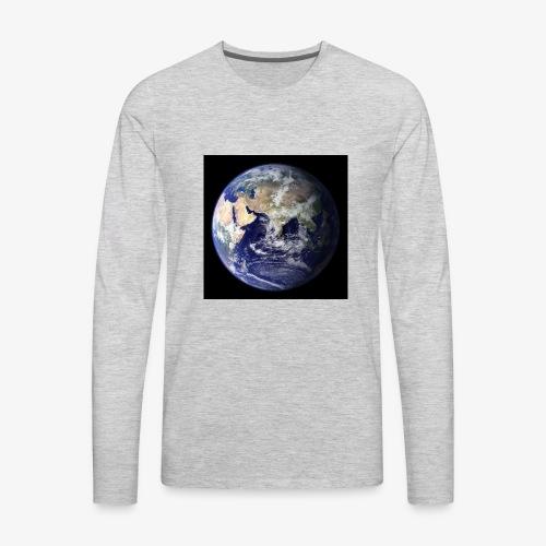 C7E0AE4E AB30 4B81 B4AC E3F2A2680574 - Men's Premium Long Sleeve T-Shirt