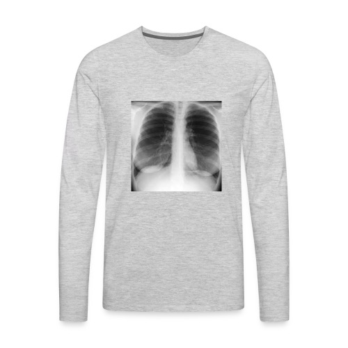 images1 - Men's Premium Long Sleeve T-Shirt