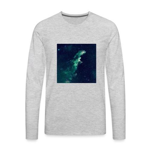 IMG 0394 - Men's Premium Long Sleeve T-Shirt