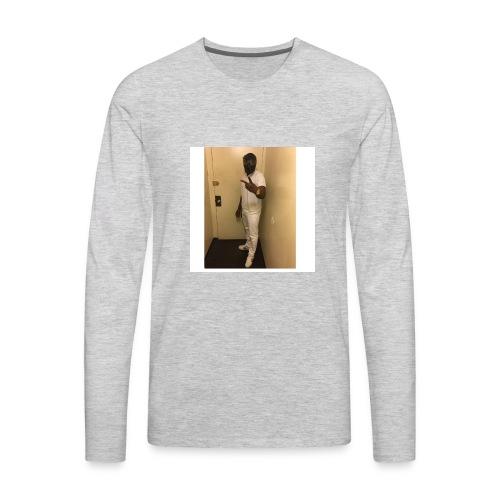 13413723 820050221458500 8260225021851251534 n - Men's Premium Long Sleeve T-Shirt