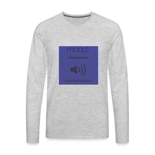 IMG 0128 - Men's Premium Long Sleeve T-Shirt