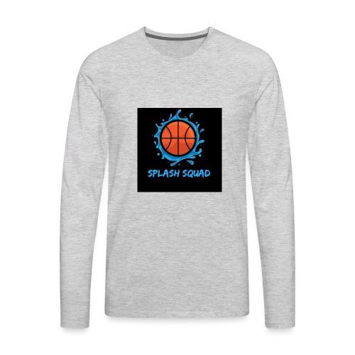 IMG 9025 - Men's Premium Long Sleeve T-Shirt
